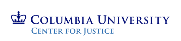 Center for Justice logo